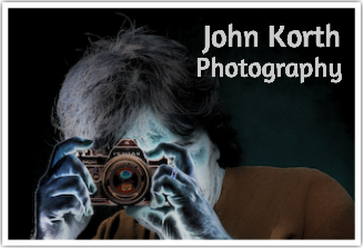 John Korth Photography